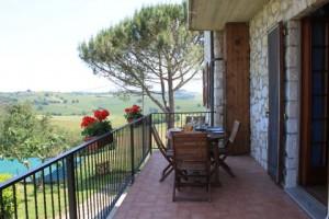 Pic 9 Girasole terrace