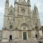 Duomo Orvieto 2