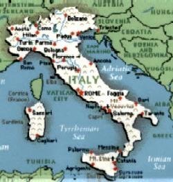 Italymap2