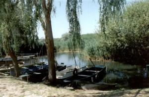Lago chiusi 2