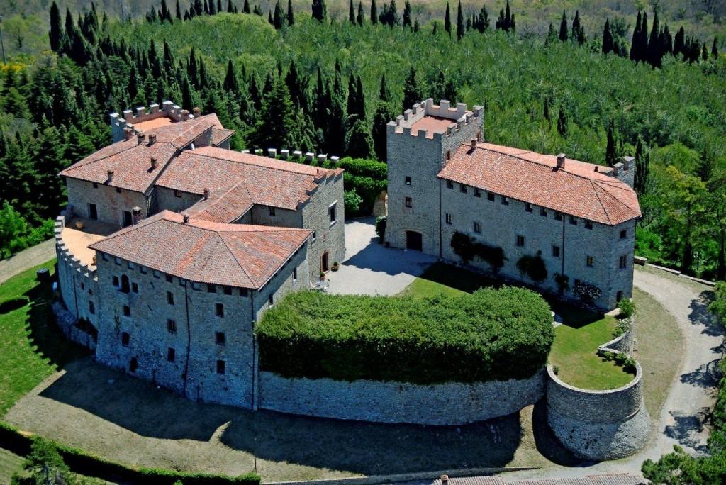 castello di montegiove 2012