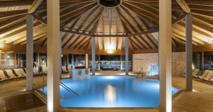 indoor pool -Rapalanno - Copy