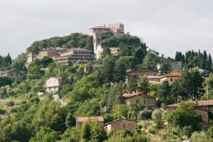 Montegiove 1