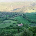 Montegiove 4