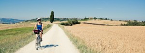 cycling2-