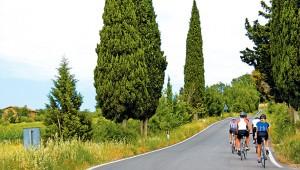 tuscany-biking